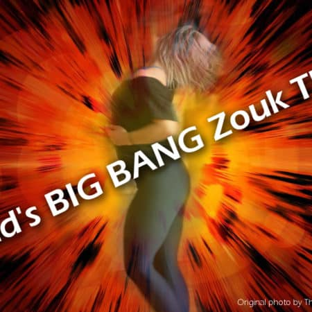 Polands Big Bang Zouk Theory